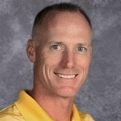Randy Neumann