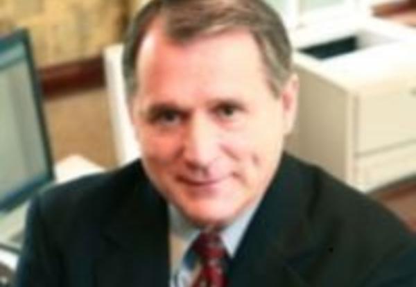 Educational Leader Bill Daggett, ED.D to Speak October 25