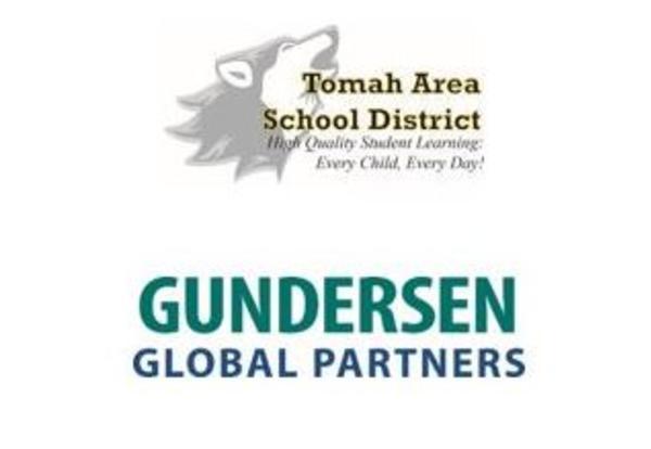 Mentor Program Logo