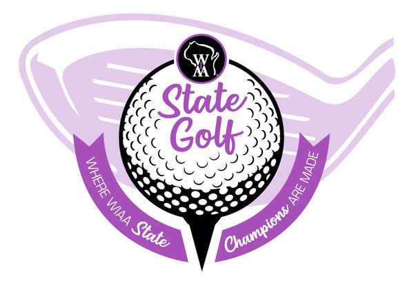 State Girls Golf