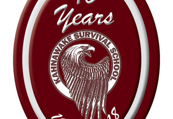 Kahnawake Survival School Announces 40th (1978-2018) Anniversary Celebration Activities