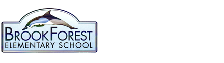 BrookForest Elementary School