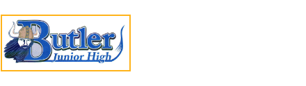 Butler Junior High