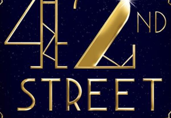Oak Brook Families To Enjoy 42nd Street Thanks To Paul Butler Endowment