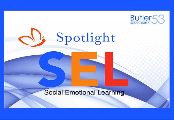 Social Emotional Newsletter No. 1 - Establishing Healthy Routines