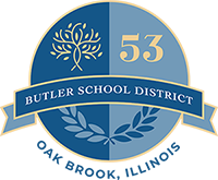 Butler School District 53