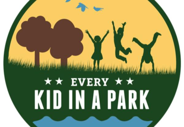 National Park Passes for 4th Graders