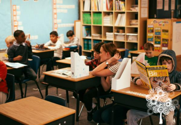 What Is Open Enrollment For Schools?