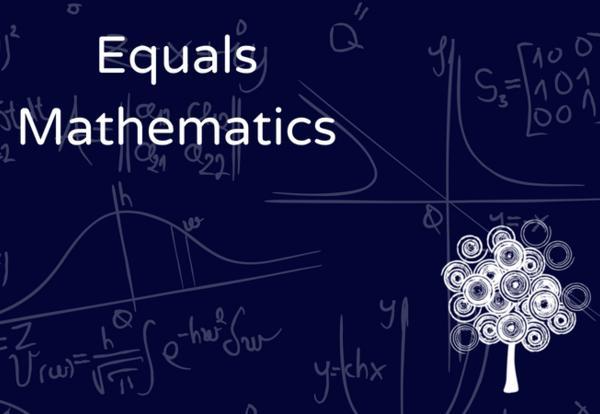 Spero Mathematics