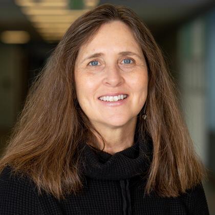 Susan Scheller