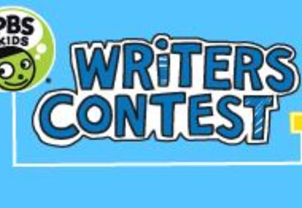 PBS Kids' Writers Content