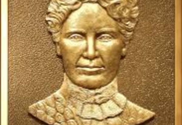 Annie Sullivan Award