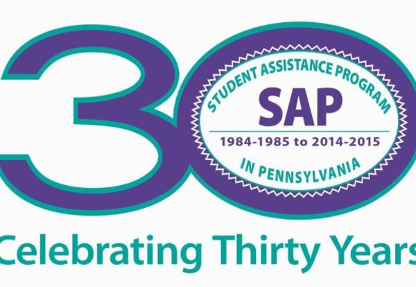 Student Assistance Training (SAP)