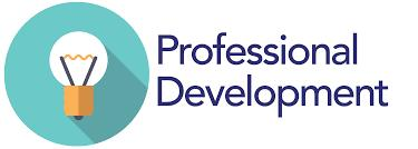 A link to request professional development services related to Assistive Technology