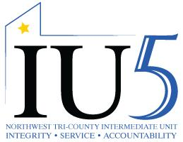 Intermediate Unit 5 logo