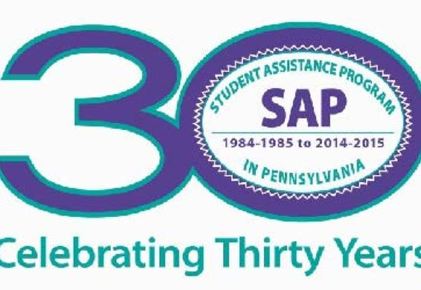 Student Assistance Program Training (SAP)