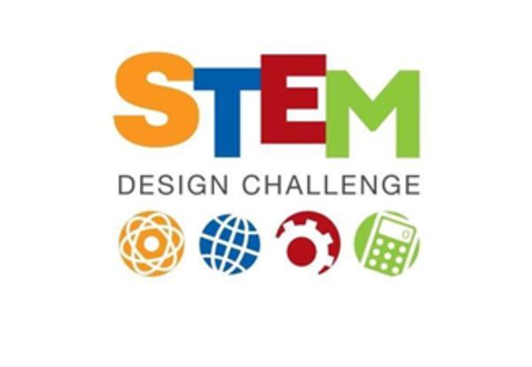 STEM Design Challenge Featuring K'NeX