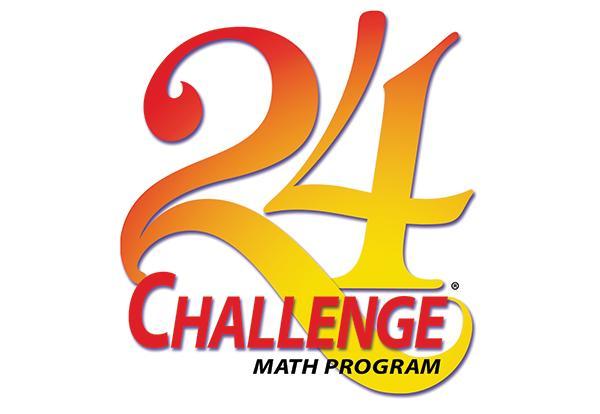 24 Challenge® Regional Tournament