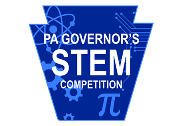 PA Governor's STEM Competition