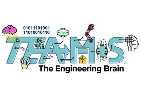 Test of Engineering Aptitude, Mathematics, and Science