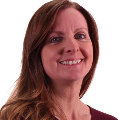 Kelly Malone
