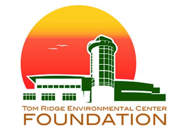 Tom Ridge Environmental Center Foundation logo
