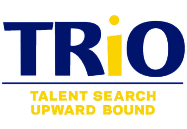 TRiO - Talent Search & Upward Bound