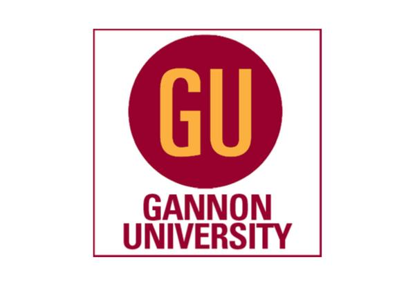 External Career Opportunity - Gannon University, Associate Professor & Coordinator of Graduate Education Programs
