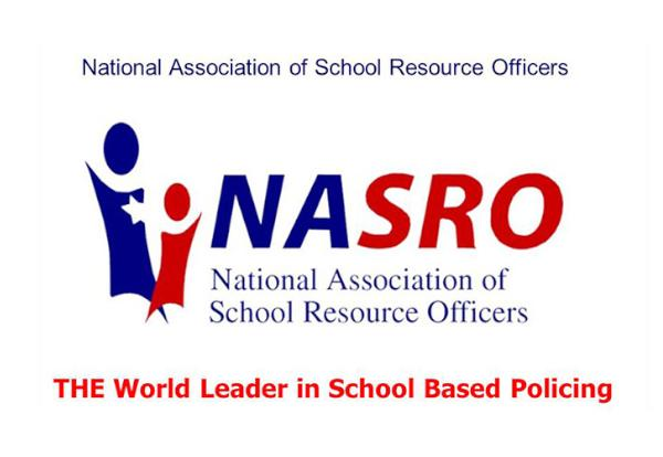 NASRO Basic SRO Course