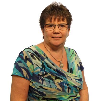 Diane Skelton