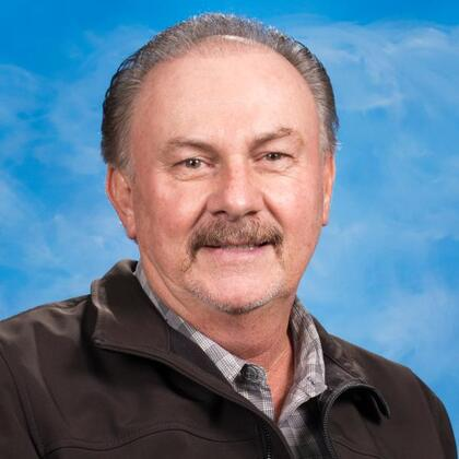 Mr. Dave Ross
