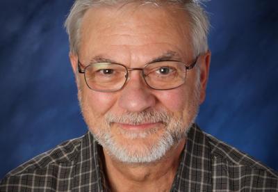 Leonard Kessler's Photo