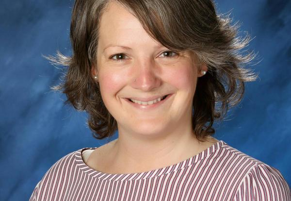 Emma Hodgson's Photo