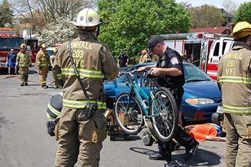 SADD Mock Crash GAllery 2 - Photo 1