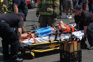 SADD Mock Crash GAllery 2 - Photo 2