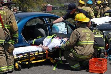 SADD Mock Crash GAllery 2 - Photo 19