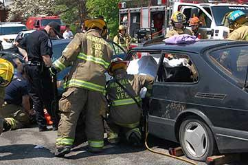 SADD Mock Crash GAllery 2 - Photo 18