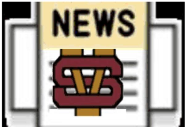 Steel Valley News
