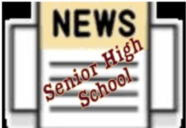 Secondary School News