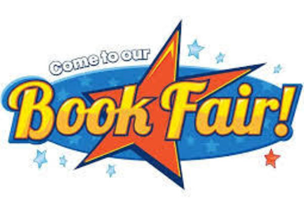 Scholastic Book Fair (revised)