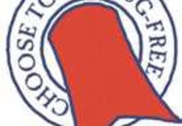 Washington School Red Ribbon & Spirit Week Starts Monday, October 26!
