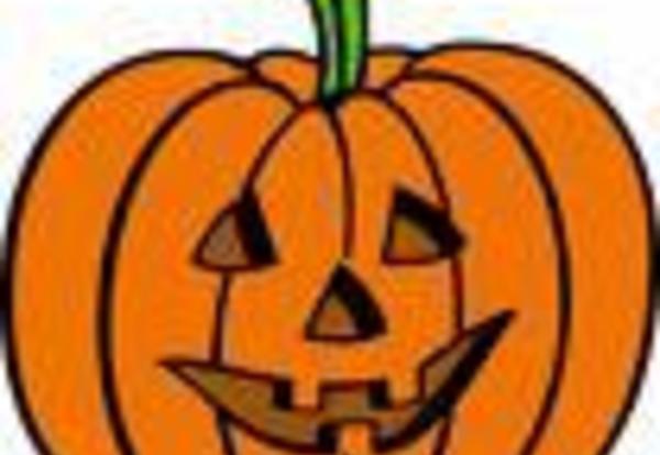 Washington Halloween Parade & Parties-Friday, Oct 30