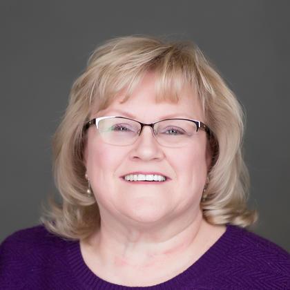 Allison M. Downs
