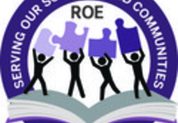 ROE26 and ROE33 PD Consortium Hiring