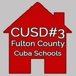 Fulton County Cuba school District #3
