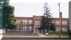 Carthage Elementary Picture