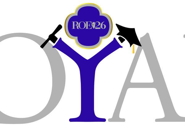 ROYALS is Seeking Volunteers