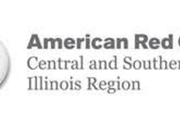 American Red Cross Offers Expedited Training for New Volunteers