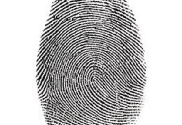 ROE26: Fingerprinting Ensures Local Schools are Protected