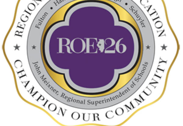 ROE26 is Resuming Most Face-to-Face Services on June 1 - Appointments Highly Recommended